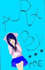 Art by ... Me  by nalu_ft4life