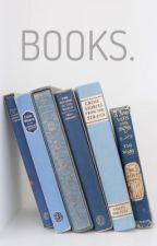 Book Cover Maker{CLOSED} by AluraFlare