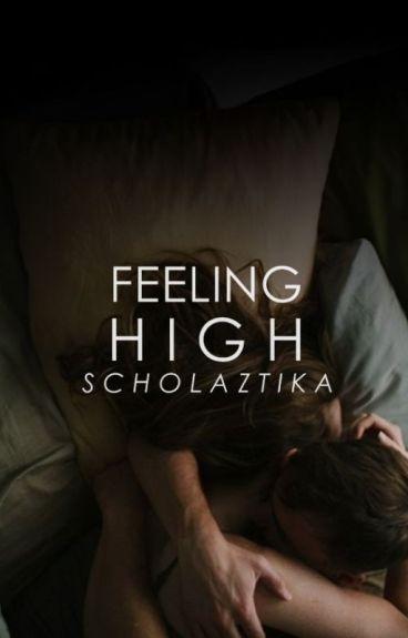 Feeling High