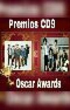 Premios CD9 Oscar Awards    CERRADO    by NAVARRISTERS_AN