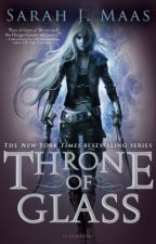 Throne of Glass Review by write_read_fantasy