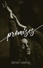 promises ; reescr. by DanielRowling