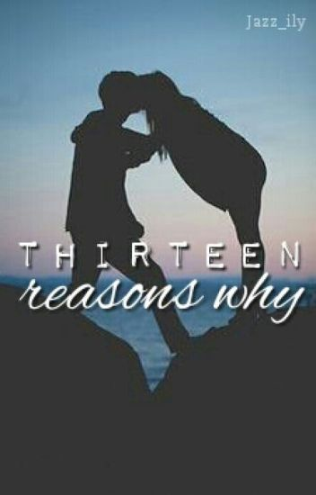 Thirteen Reasons Why × completed
