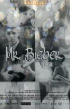 »Mr.Bieber | ▶Justin +18 by jdbxoxox