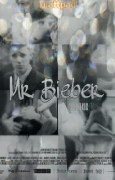 »Mr.Bieber | ▶Justin