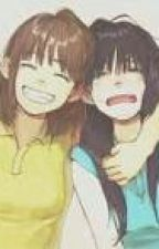 Besfriends Rp • Individual • by ItWontHurt