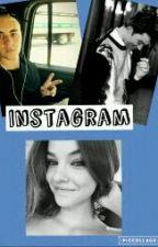 •Instagram• JB- HS- BP by Its_Luu