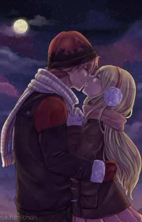 Fairy Tail Boyfriend Scenarios by RockinMelody