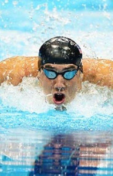 Michael Phelps, love life