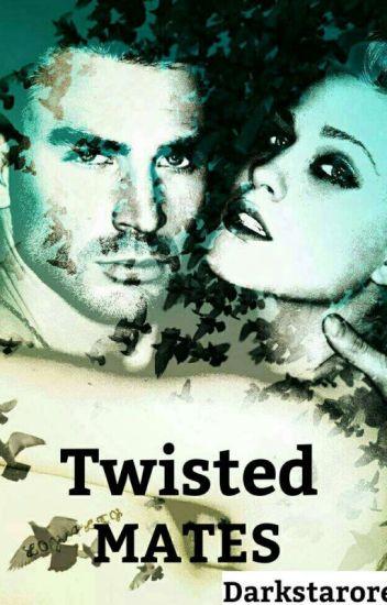 Twisted Mates