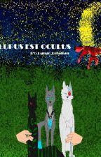 Lupus est oculus by Lunar_Hetalian