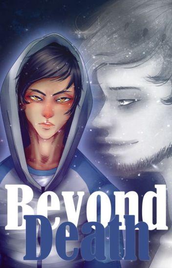 Beyond Death (Jaidefinichon Goth)