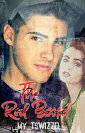 The Red Bond by _My_TSwizzel_