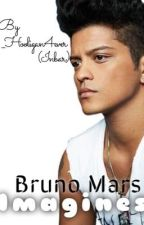 Bruno Mars Imagines by _hooligan4ever