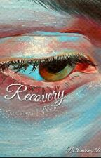 Recovery  by bottomringolibrary
