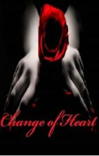 Faces of Love: Change of Heart (boyxboy) by malebolge