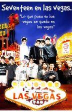 7teen en las Vegas - Yaoi by LizDelAlmaMiaxD1D