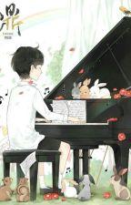 [LIST] Danmei/ Đam mỹ Khoái Xuyên. by YYoo-oo