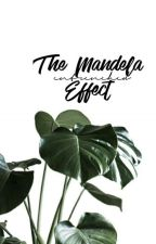 The Mandela Effect by entrenched