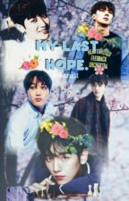 """my last hope    """"chanhun"""". by Gay-stories"""