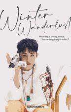 winter wanderlust ✏ nct winwin by takoyakimchi