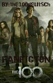 The 100 Fanficton (deutsch) by the100deutschorsunny