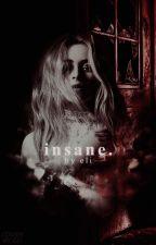 INSANE ▷ RILAYA by wyattsoleff