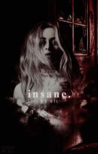 [1] INSANE ⇝ RILAYA by foIeys