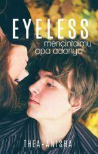 EYELESS by hhhhhhh-60