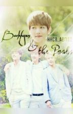 Baekhyun & The Parks (Chanbaek) by i_chanbaek_