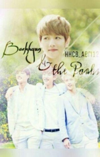 Baekhyun & The Parks (Chanbaek)