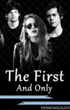 The First And Only ||H.S BR|| Book 3° by tipohchocolatv