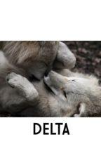 DELTA by sojeps