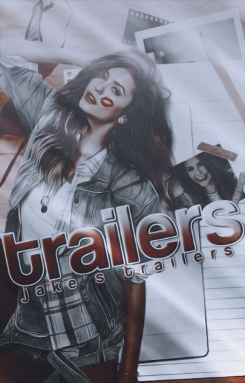 Trailers (closed)