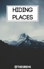 [Tutorial] Hiding Places by QSirens
