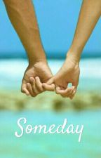 Someday by miefer_19