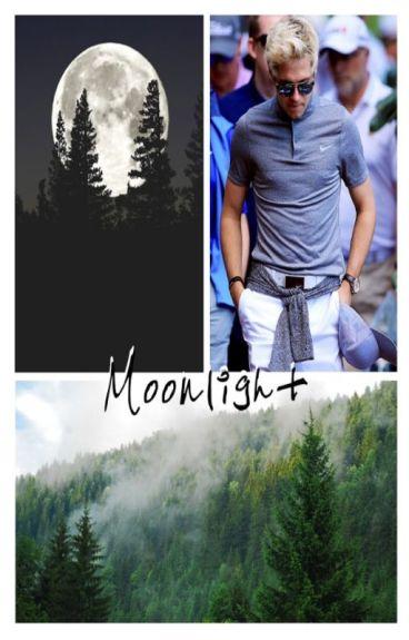 Moonlight | n.h.