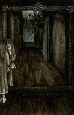 ( Horror Story ) TLE14