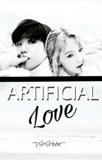 Artificial Love //BaekYeon ✔ by pshshbae