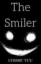 The Smiler by CosmicYuu