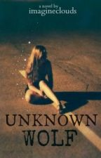 Unknown Wolf (On Hold Until Further Notice) by downwithsupernatural