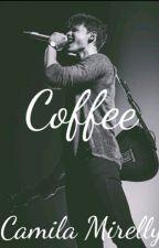 Coffee by MirellyRoch