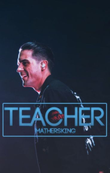 Teacher | G-Eazy