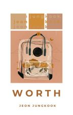 Worth + j.j.k | Watty's 2017 by syeobie