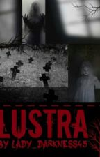 Lustra (1i2) by lady_darkness45