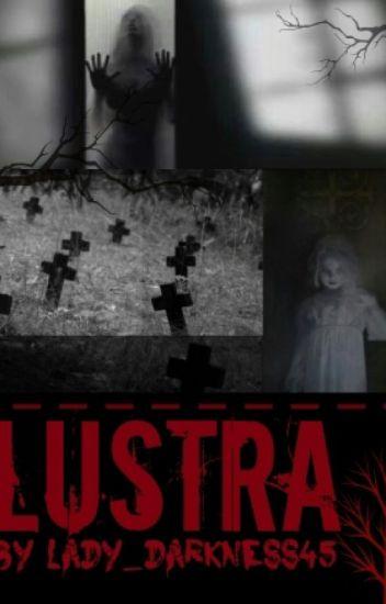 Lustra (1i2)