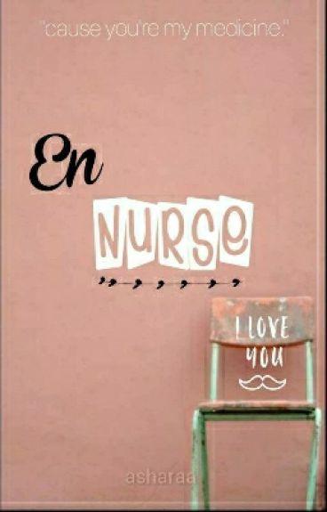 Erm.. En Nurse?