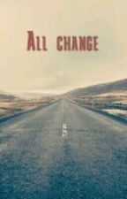 All Change||Cameron Dallas|| by faded04