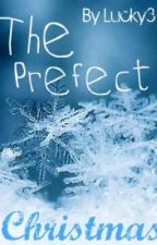 The Prefect Christmas by Lucky3