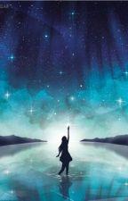 L'univers de Skyla by X_MimiFiction